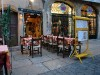 Zum Bild Nr. 30 (Frankreich) 