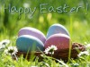 Preview image of the category Easter E-Cards