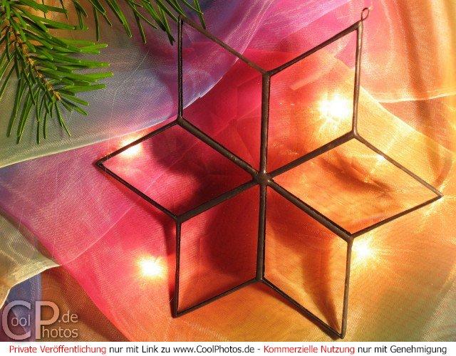 fotos weihnachtsbilder weihnachtsstern. Black Bedroom Furniture Sets. Home Design Ideas