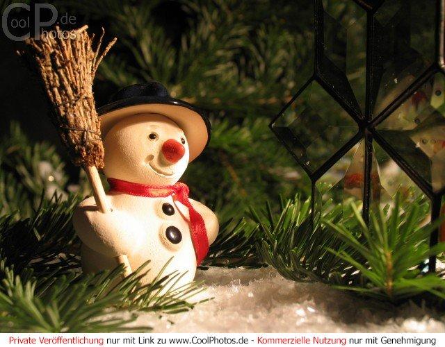 gru karten weihnachtliche szene mit. Black Bedroom Furniture Sets. Home Design Ideas