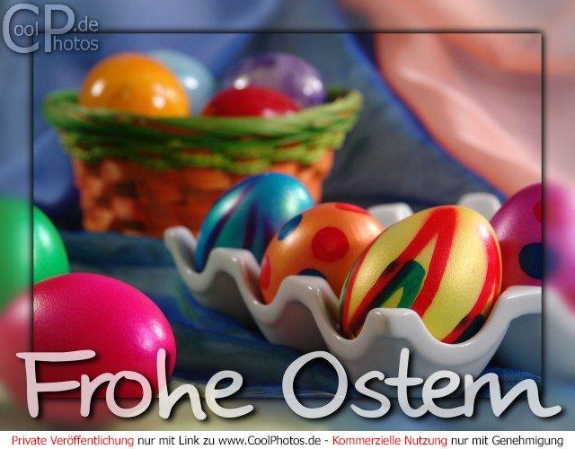 http://www.coolphotos.de/bilder2/08/0202_04940_frohe_ostern.jpg