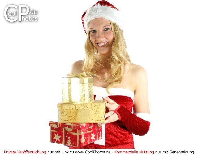 Bild nr 104 erotische weihnachtsfotos