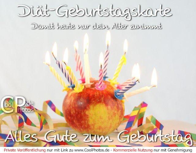 Geburtstagsbilder Lustig Kostenlos | New Calendar Template Site