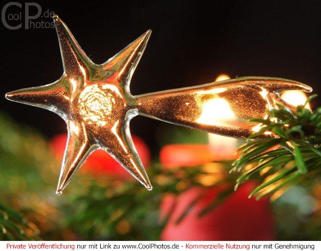fotos motiv dieses weihnachtsbildes ist. Black Bedroom Furniture Sets. Home Design Ideas