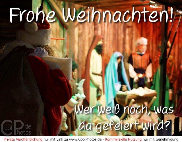 news and entertainment frohe weihnachten lustig jan 05 2013 21 56 29. Black Bedroom Furniture Sets. Home Design Ideas