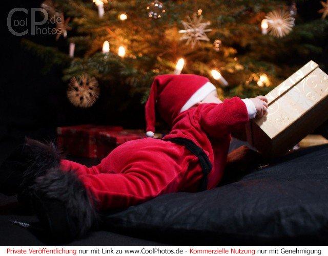 Gru karten advents und weihnachtskarten - Weihnachtskarten kostenlos verschicken ...