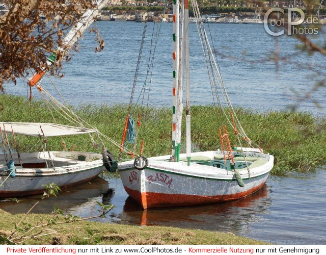 Bild Nr. 25 (Boote und Schiffe)