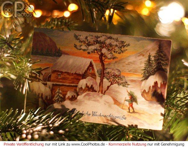gru karten herzliche weihnachtsgr e. Black Bedroom Furniture Sets. Home Design Ideas