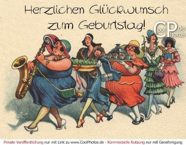 Herzlichen Glckwunsch Zum Geburtstag Bilder | New Calendar Template ...