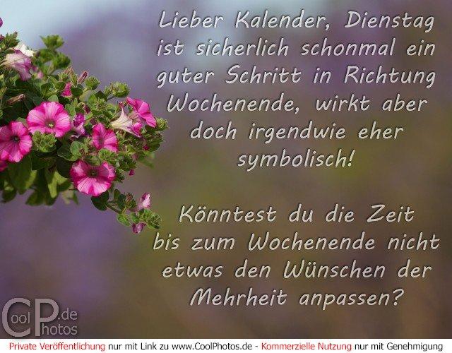 briefporto deutschland osterreich: