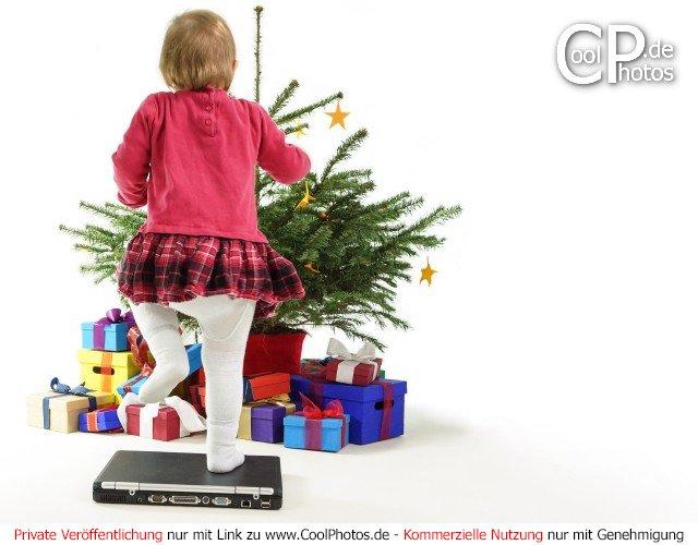 fotos lustiges foto von einem kleinen. Black Bedroom Furniture Sets. Home Design Ideas
