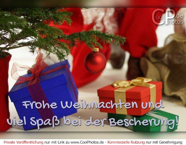 gru karten frohe weihnachten und viel. Black Bedroom Furniture Sets. Home Design Ideas