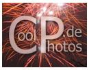 CoolPhotos.de - Photos und Grußkarten