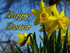 Easter E-Cards