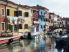 Show Photo No. 21 (Venice)