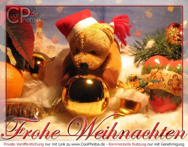 Frohe Weihnachten Ich Liebe Dich.Coolphotos De Weihnachtskarten Frohe Weihnachten