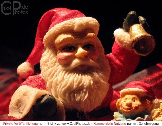 Coolphotosde Grußkarten Weihnachtsbilder