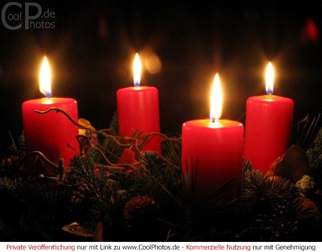 Fotos advents und weihnachtskarten - Weihnachtskarten kostenlos verschicken ...