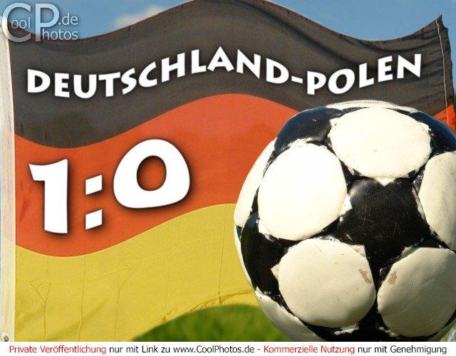 deutschland polen ergebnisse