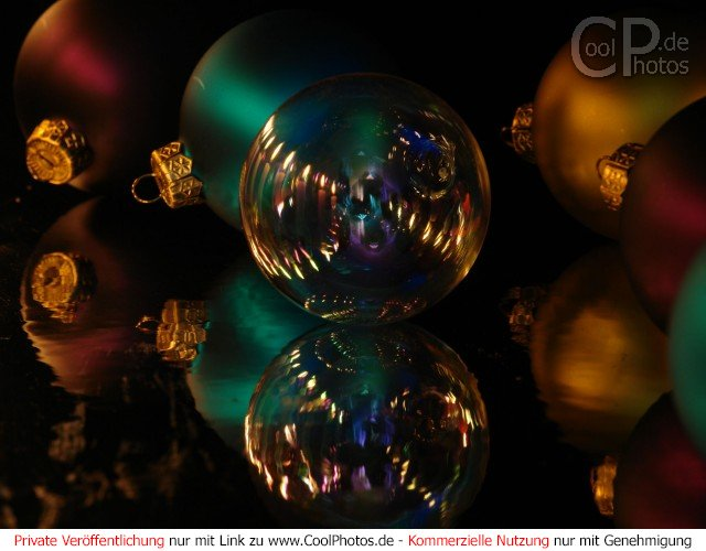 Weihnachtsbilder Mit Kugeln.Coolphotos De Grußkarten Sonstiges Weihnachtsbilder