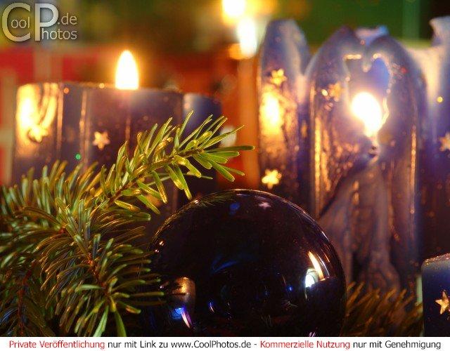 Weihnachtsbilder Tannenzweig.Coolphotos De Grußkarten Glückwunschkarten Weihnachtsbilder