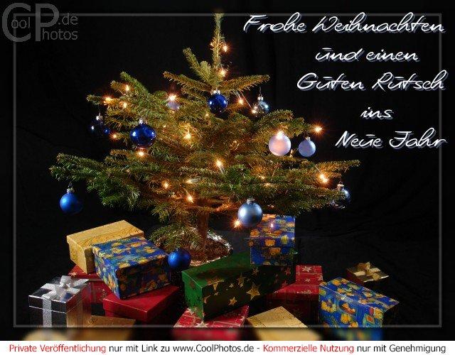 Frohe Weihnachten Guten Rutsch Ins Neue Jahr.Coolphotos De Frohe Weihnachten Und Einen Guten Rutsch Ins Neue Jahr