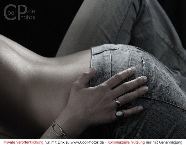 erotic sensual couples adult service sydney
