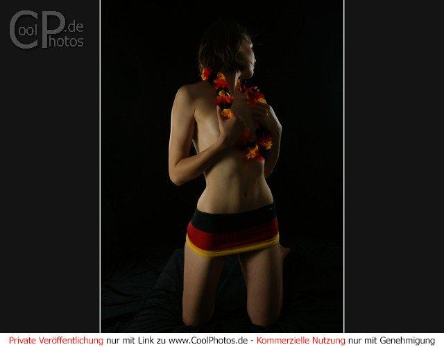 erotik in deutschland Neubrandenburg