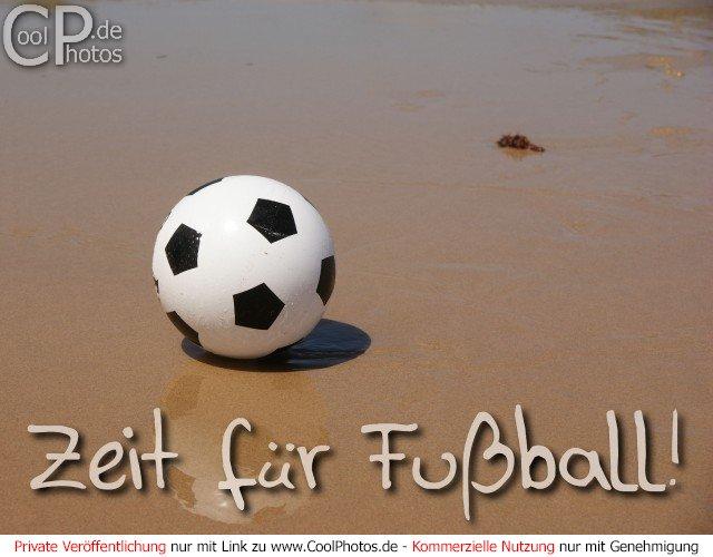 aktuelle fussball spiele heute