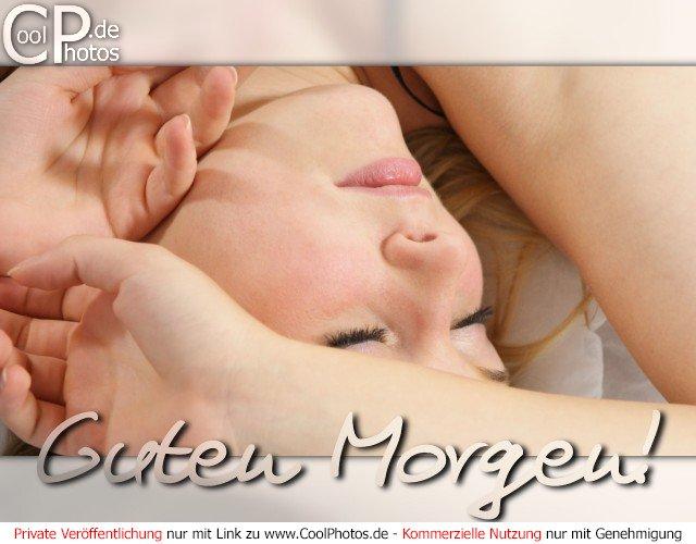 erotische brustmassage guten morgen erotik