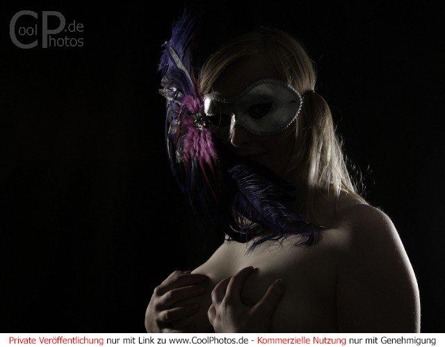 erotisches date hofladys