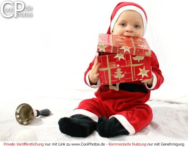 fotos baby und kinder weihnachtsfotos. Black Bedroom Furniture Sets. Home Design Ideas