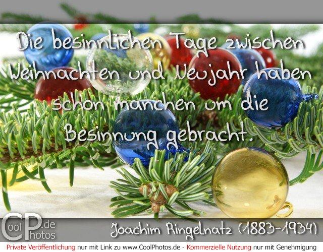 Lustige advents weihnachtskarten - Weihnachtskarten verschicken kostenlos ...