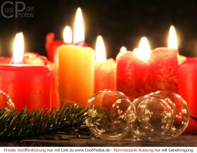 Weihnachtsbilder Tannenzweig.Coolphotos De Fotos Weihnachtsbilder