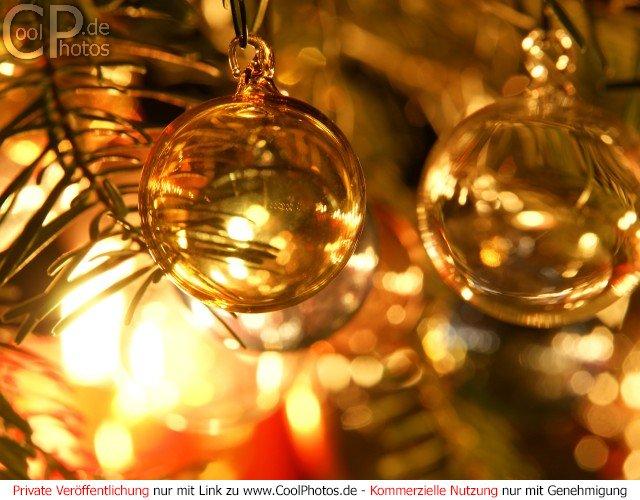 Weihnachtsbilder Mit Kugeln.Coolphotos De Fotos Weihnachtsbilder