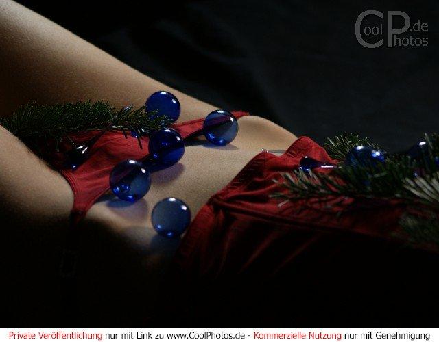 erotische gute nacht bilder erotische bilder paare