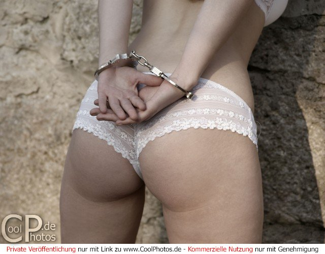 erotikanzeigen kostenlos kostenlos anzeigen