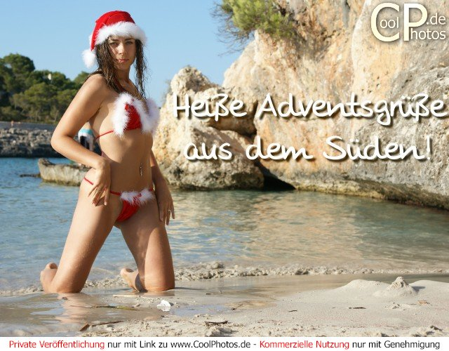 Bildergebnis für Adventsgrüße Lustig