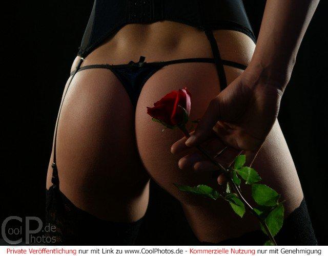 erotische anzeigen anzeigen aufgeben kostenlos