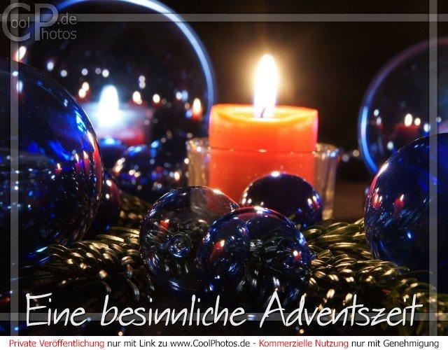 Besinnliche Weihnachtsbilder.Coolphotos De Eine Besinnliche Adventszeit