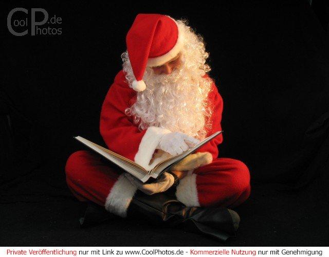 Weihnachtsbilder Nikolaus.Coolphotos De Fotos Weihnachtsbilder