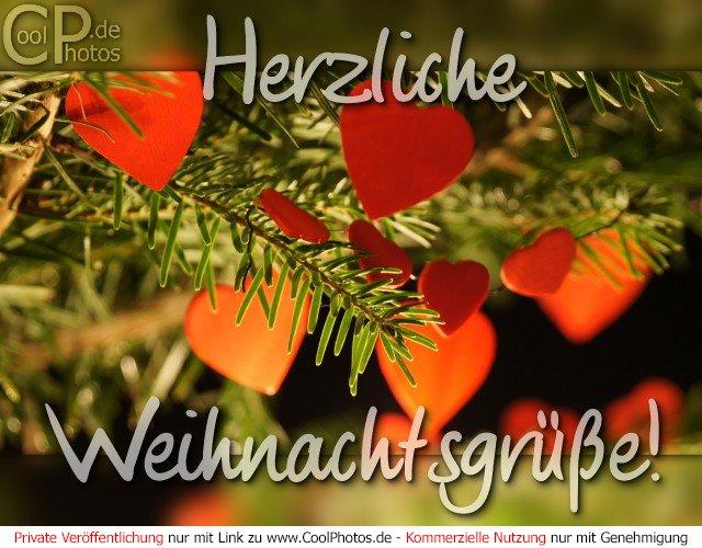 Religiöse Weihnachtskarten.Coolphotos De Weihnachtskarten Herzliche Weihnachtsgrüße