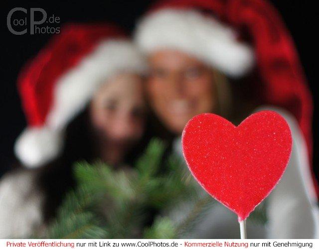 Weihnachtsbilder Für Frauen.Coolphotos De Fotos Weihnachtsbilder