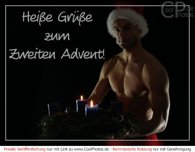 http://www.cool-photos.de/bilder2/10/1210_01596_erotik_zweiter_advent_karte.jpg
