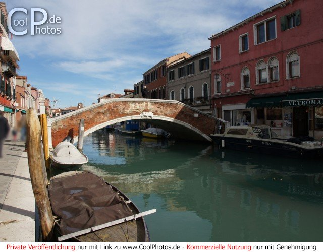 Fotos murano bei venedig - Murano bilder ...