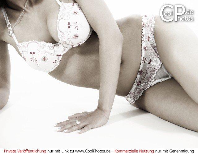 erotik anzeigen privat erotic kontakt