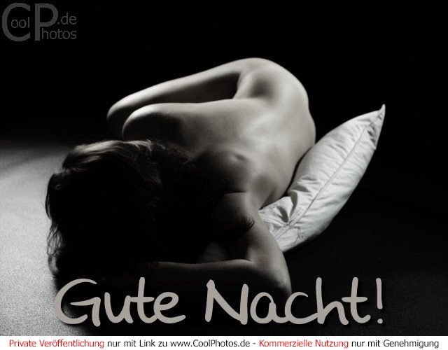 Jasmin massage stuttgart west