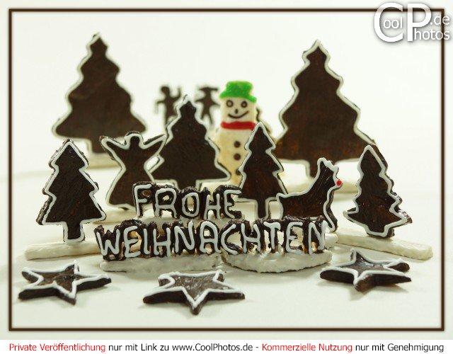 coolphotosde  weihnachtskarten  frohe weihnachten
