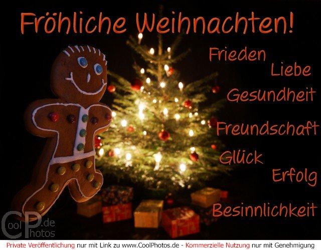 Frohe Weihnachten Besinnlich.Coolphotos De Frohliche Weihnachten Frieden Liebe