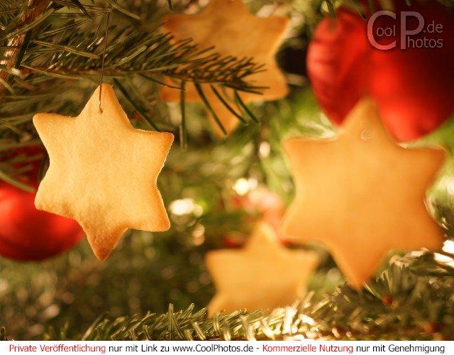 Weihnachtsbilder Mit Licht.Coolphotos De Grußkarten Weihnachtsbilder